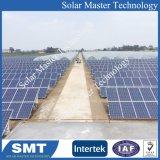 Solar Panel Mounting System를 위한 부류