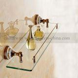 Nuovi accessori della stanza da bagno di disegno