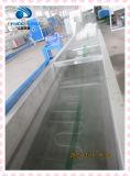 Sj110ペットストラップの生産ライン
