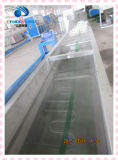 Производственная линия планки любимчика Sj110