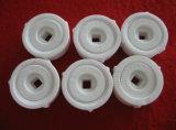 Peças cerâmicas do moinho do moedor da alumina Al2O3 de grande resistência de 95%
