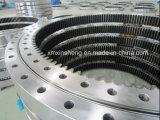 굴착기 트럭 기중기 포크리프트 건축기계 부속을%s 중국 공급자 돌리기 방위/돌리기 반지/돌리기 드라이브