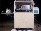 1200kg / H CE aprobó Jabón Línea de Producción