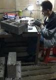 カスタム唯一型型抜き機械Outsoleの工具細工型