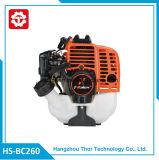 25cc小型力のブラシカッターHSBc260