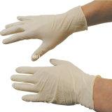 Малайзия натурального каучука одноразовые перчатки из латекса исследования