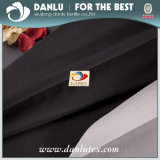Polyester Polar Fleece Bonded 4-Way Streth Knit Fabric