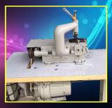 Используется кожа Skiving башмак бумагоделательной машины (TK BTA-801)