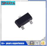 2sc4226-T1 de Elektronische Component Diode van de Van geïntegreerde schakelingen van de Transistor