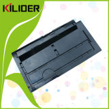 Los cartuchos de toners compatibles TK-7207 para Kyocera Mita Taskalfa 3510I Impresora