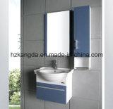 PVC浴室Cabinet/PVCの浴室の虚栄心(KD-300E)