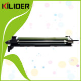 Unità di timpano compatibile della m/c del laser di Npg-26 Gpr-16 C-Exv12 per Canon IR3035