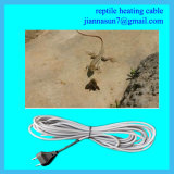 Fabricante Chinês 100W Reptile Heating Cable