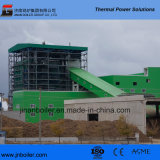 Power Plant/Industry를 위한 ASME/Ce/ISO 95t/H CFB Boimass Boiler