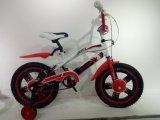 """Фабрики изготовления велосипеда Bike автомобиля игрушки оптовая продажа 12 вспомогательной сразу Bike """" 16 """" 20 """" детей баланса малышей BMX/Bike младенца"""