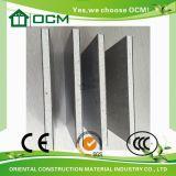 Oxyde de magnésium étanche de haute qualité des revêtements de sol stratifié