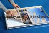 La publicité de l'Aluminium Carte LED d'affichage