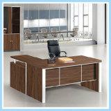 현대 목제 매니저 테이블 사무실 행정상 책상 사무실 테이블