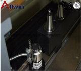 Bewegliche Tisch 4030 Hälfte umgebene Mini-CNC-Fräser-Maschinen-