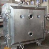 Essiccatore di vuoto di alta qualità/forno di essiccazione farmaceutico per frutta