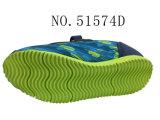 No 51574 спорт ботинок малыша обувает 2 размер 25-30#. 31-37#