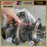 4926553 4955705 QSM11 Bomba de Agua de Cummins Turbo 3537134 4083244 3926990 piezas de repuesto del motor