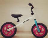 새 모델 아이 아기 아이들 자전거 자전거