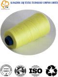 Filato cucirino del poliestere di Alto-Tenacia per lavorare a maglia