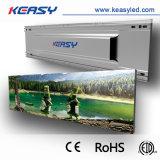 P4 250x250mm Modulo Installacion Fija LED pantalla