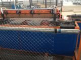 Гальванизированная высокием уровнем безопасности шестиугольная сетка мелкоячеистой сетки с дешевым ценой
