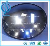 Sicherheits-Spiegel-konvexer runder konvexer Spiegel-konvexe und konkave Spiegel