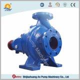 L'horizontale Massecuite pompe centrifuge de fin d'aspiration