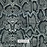 Животная картина, печатание Hydrographics, печатание перехода воды, жидкостное изображение, пленки PVA для напольных деталей и мотовелосипед (BDs3630)