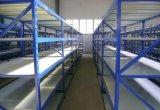 Cremagliera a uso medio di /Pallet della mensola di memoria di industria di racking del metallo