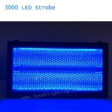 LEIDENE van Atmoic 3000W van de populaire 3000 Hoge LEIDENE van de Macht Lichten van het Effect Verlichting