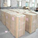 Alimentação diretamente do fabricante finos 70g papel offset de cor