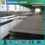 Preço laminado a alta temperatura da placa de aço de S355mc 10mm densamente por o quilograma