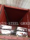 Teja de galvanizado en caliente/ Hoja de acero corrugado galvanizado