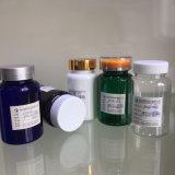 食品等級120ccペットISO/SGSのヘルスケアの製品のための空のプラスチック包装のびん