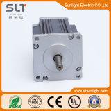 Во время движения Excitd мини-электрический двигатель BLDC постоянного тока с самыми полезными