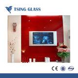 Design antigo Espelho Retrovisor antigo com marcação CE/SGS/Certificado ISO