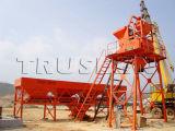 Hochwertiges Fabrik-Zubehör Js unterer Preis des Betonmischer-500L