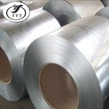 PPGI utilizzato nella bobina d'acciaio dei materiali da costruzione
