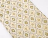 Accessoires de la sellerie largement utiliser 100 % polyester Tissu jacquard