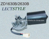 12V/24V 80W 100W elektrischer Windschutzscheiben-Wischer-Motor mit Doga Motor 259.3710.30.00