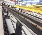 Tapm 1516 Angle Ligne de perforation de l'acier pour l'angle de l'industrie de la tour