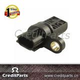 Capshaft Cam Position Sensor 23731-6j906 para Infiniti / Frontier