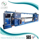 Machines van de Uitdrijving van de Kabel van Fluoroplastic de Teflon (FEP/FPA/PTFE)