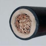 Перечисленный UL сопротивляет кабелю Dlo изоляции жары EPDM/CPE