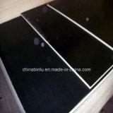 Le peuplier noir de base Filmfaced coffrage en contreplaqué étanche